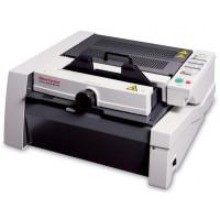 Термоклеевая машина Horizon BQ-P60