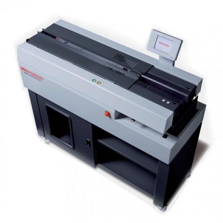 Термоклеевая машина Horizon BQ-P160