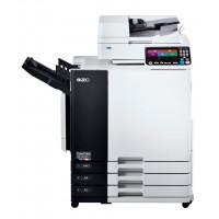 Полноцветный принтер RISO ComColor GD 9630