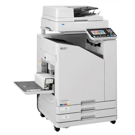 Полноцветный принтер RISO ComColor FW 5230