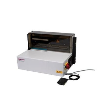 Перфорационно-биговальная машина RENZ Punch 500 ES