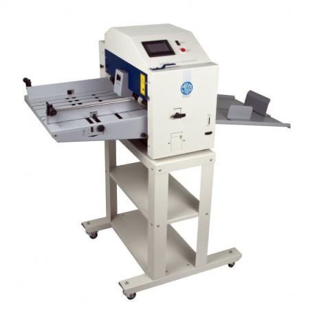 Биговально-перфорационная машина Cyklos GPM 450 SPEED