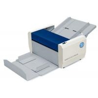 Электрическая машина для штриховой перфорации Cyklos RPM-350
