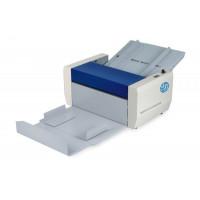Электрическая машина для штриховой перфорации Cyklos RPM 350 Plus