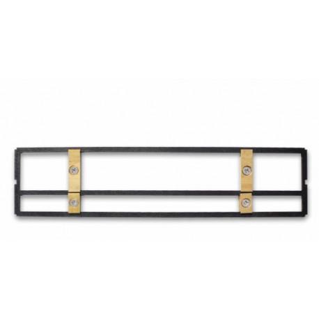 Рамка Металбинд GP5 1L 16 мм/1L 5 мм