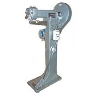 Коробкошвейная машина ARM-13