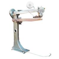 Коробкошвейная машина ARM-36
