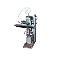 Проволокошвейная машина Indiga SM-25 Deluxe