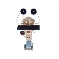 Проволокошвейная машина Indiga SM-2-12 Double