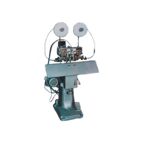 Проволокошвейная машина Indiga SM-2-12 Double Loop