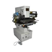 Пресс позолотный для тиснения VEKTOR WT 3-500P(WT-12P)