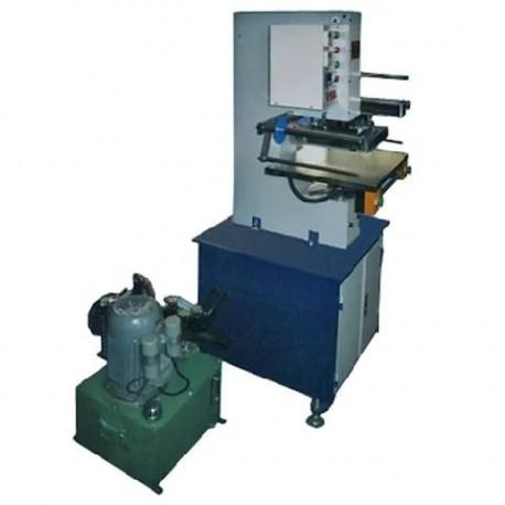 Пресс позолотный для тиснения VEKTOR WT 3-63H