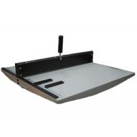 Переплетчик металлической пружиной Office Kit B3420R