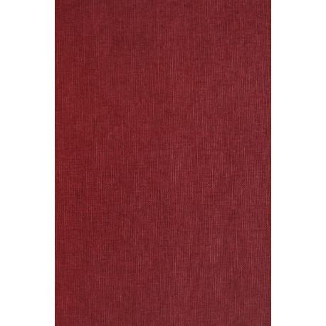 C-BIND Твердые обложки А4 Classic AA с покрытием ткань, 10,0 мм, бордо (10 шт.)