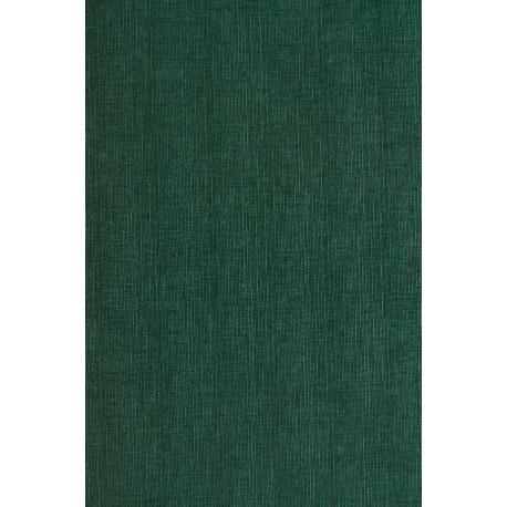 C-BIND Твердые обложки А4 Classic AA с покрытием ткань, 10,0 мм, зеленые (10 шт)