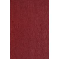 C-BIND Твердые обложки А4 Classic AA с покрытием ткань, 24,0 мм, бордо (10 шт.)