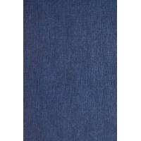 C-BIND Твердые обложки А4 Classic AA с покрытием ткань, 24,0 мм, синие (10 шт.)