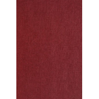 C-BIND Твердые обложки А4 Classic AA с покрытием ткань, 5,0 мм, бордо (10 шт.)