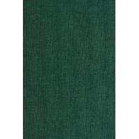 C-BIND Твердые обложки А4 Classic AA с покрытием ткань, 5,0 мм, зеленые (10 шт.)