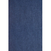 C-BIND Твердые обложки А4 Classic AA с покрытием ткань, 5,0 мм, синие (10 шт.)