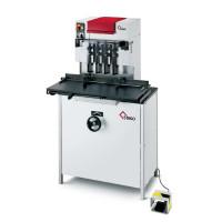 Бумагосверлильная машина, дрель для бумаги  STAGO PB 5010-4 FF