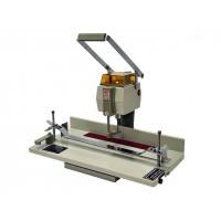 Бумагосверлильная машина, дрель для бумаги  Vektor 205