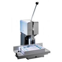Бумагосверлильная машина, дрель для бумаги  Citoborma 111
