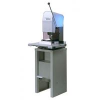 Бумагосверлильная машина, дрель для бумаги  Citoborma 190