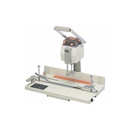 Бумагосверлильная машина, дрель для бумаги Uchida VS-25