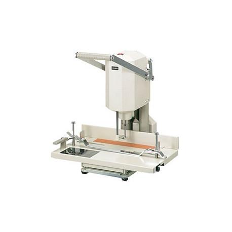 Бумагосверлильная машина, дрель для бумаги  Uchida VS-55
