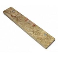 Запасной нож для резаков Ideal 4700 / 4705 / 4810 / 4850 HSS-Quality
