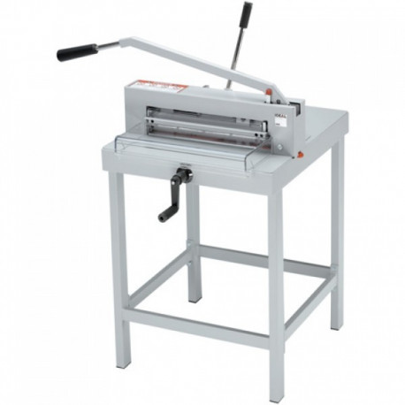 Станина (стол) для резаков Ideal 4205 / 4215