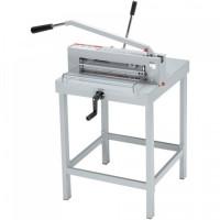 Станина (стол) для резаков Ideal 4305 / 4315 / 4350