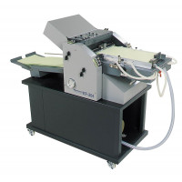 Модуль удлиненной приемки ED-354 для  фальцовщика Horizon EF-354