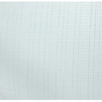 "Пленка для ламинации 457х200х50 мкн, фактура ""Лен"""