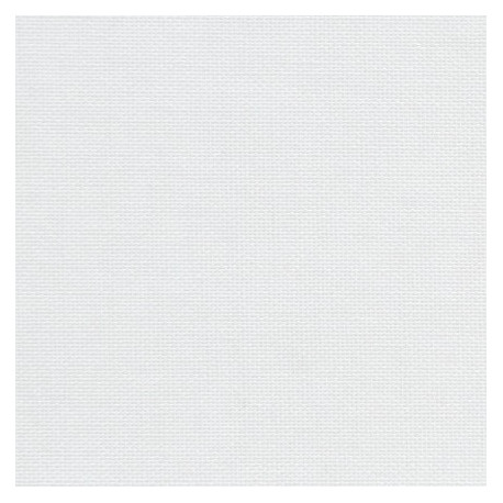 "Oбложки металбинд твердые альбомные 304х423 мм, ""ткань"" белые (10 пар)"