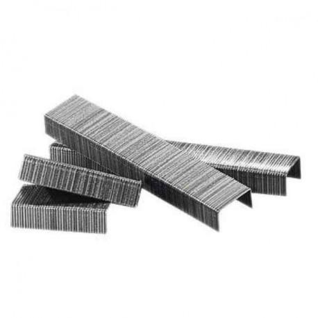 Скобы для степлеров 23/24 (1000 шт.)