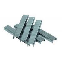 Скобы для степлеров 66/6 Китай (5000 шт.)