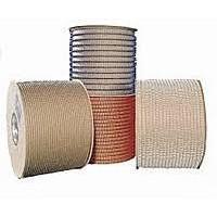5/16 серебро металлическая пружина в бобине 3:1 (7,9 мм), 60000 петель HY