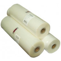Пленка для ламинирования BOPP в рулонах 305х300х24 мкн, глянцевая