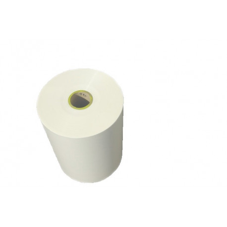 Пленка для ламинации 305х1000х40 мкн, глянцевая Ultra Bond