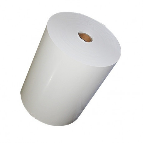 Пленка для ламинации 305х1000х35мкн, Soft touch (софт тач)