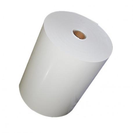 Пленка для ламинации 500х1000х35мкн, Soft touch (софт тач)