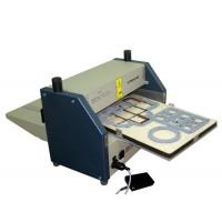 Валковый пресс для плоской высечки и биговки Cyklos C-Press 440