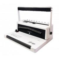 Переплетчик металлической пружиной Office Kit B3421
