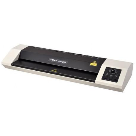 Пакетный ламинатор Bulros A2 PDA2-450CN