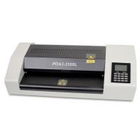 Пакетный ламинатор Bulros A3 PDA3-330SL