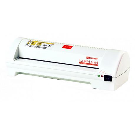 Пакетный ламинатор А4 Fujipla LPD 2319