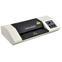Пакетный ламинатор Bulros A4 PDA4-230CN