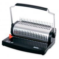 Переплетчик на пластиковую пружину Office Kit B2121